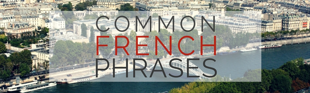 Common french phrases french testing manners and polite greetings m4hsunfo